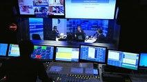 """""""Good Doctor"""" : TF1 s'impose devant une rediffusion de la série de France 2"""