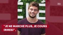"""Clément Rémiens : cette """"angoisse"""" qu'il doit gérer depuis ses débuts dans Demain nous appartient"""