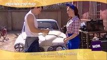 Yo Soy Lorenzo Cap 19 Avance 3 de Octubre HD
