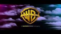BIRDS OF PREY Bande Annonce VF (2020) Harley Quinn, Margot Robbie