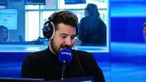 """TF1 en tête des audiences TV avec """"Good Doctor"""", suivie par """"Alex Hugo"""" sur France 2"""