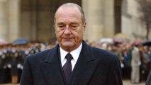 """""""10 minutes douche comprise"""" : l'ancienne maîtresse de Jacques Chirac balance !"""