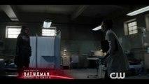 Batwoman (The CW) Premiere Trailer (2019) Ruby Rose superhero series