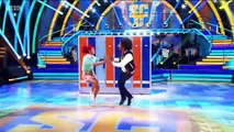 Strictly Come Dancing: It Takes Two - S17E08 - October 02, 2019 || Strictly Come Dancing: It Takes Two (10/02/2019)