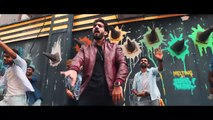 We Are The Boysu - Irfan Zaini (Official Music Video)