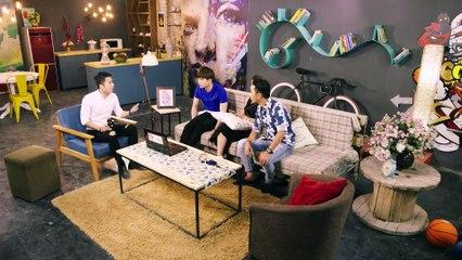5Plus Online - Sinh Nhật Khủng Bố Của Thảo Mai - Trích Đoạn - Phim Hài 2019