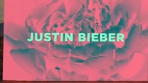 Justin Bieber releasing new single with wedding guests Dan + Shay on Friday