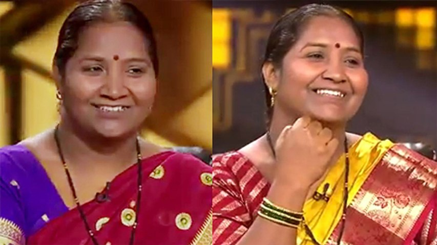 KBC 11:  Amitabh's show winner Babita Tade becomes Election Commission's Ambassador | FilmiBeat