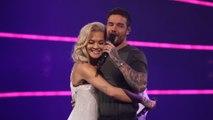 D'après Liam Payne, Rita Ora serait responsable de sa rupture avec Cheryl