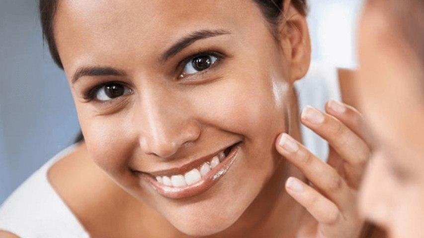 खूबसूरती के राज से उठा पर्दा, दमकेगा चेहरा | Beauty Secret for Glowing Skin | Boldsky