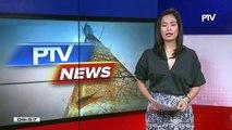 Bangkay ng Pinoy na nasawi sa pagguho ng tulay sa Taiwan, narekober na