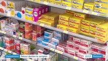 Santé : paracétamol, ibuprofène et aspirine pourraient disparaître des rayons en libre-service
