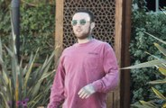 Mac Miller: Three indicted over death