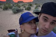 Hailey Bieber wants to build a 'loving happy home' with Justin Bieber