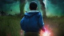 Comment élever un super-héros _ Bande-annonce officielle VF _ Netflix - Full HD
