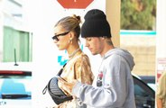 Hailey Bieber veut bâtir un foyer heureux et chaleureux avec Justin Bieber