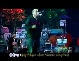 J Me - Kal Thar Kal (Myanmar Song)