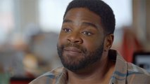 'Jexi': Ron Funches