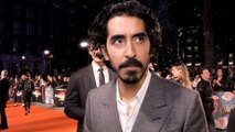 Dev Patel on the importance of Charles Dickens's work