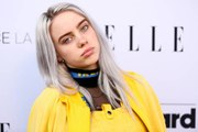 Billie Eilish Would Be 'Reckless' if She Wasn't a Star
