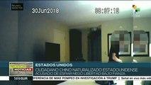 teleSUR Noticias: Ecuador: protestas en rechazo a medidas económicas