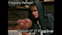 CS 93 (Eduardo Palomo y Edith Gonzalez) 037