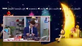 Ngay Mai Troi Lai Nang Tap 57 Thuyet Minh VTV1 Phim Han Quoc