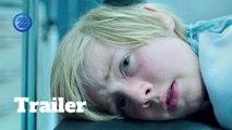 Eli Trailer #1 (2019) Kelly Reilly, Sadie Sink Horror Movie HD
