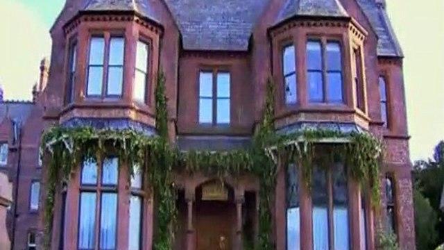 House of Anubis Season 1 Episode 56 House of Hush
