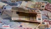 Baisse fiscale : Les impôts allégés de 9 milliards d'euros