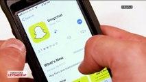 Fraude fiscale : Le gouvernement prévoit une surveillance des réseaux sociaux