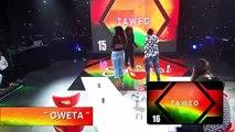 Gweta Danse - ON S'ECLATE !  extrait 2 de l'épisode 11 (SAISON 3)