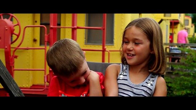 Fart A Documentary (2016) Part II