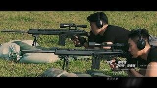 Phi Ho Loi Dinh Cuc Chien PHI HO CUC CHIEN 2 Tap 2