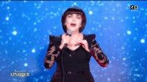 Mireille Mathieu - Une vie d'amour (live)