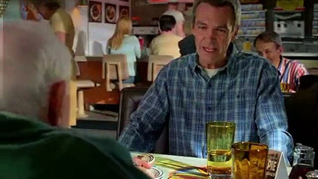 The Middle S04E21 From Orson with Love