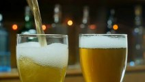 New Research: Prospective Fathers Should Avoid Alcohol Before Conception