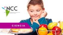 Niños españoles sufren de obesidad por causa de sedentarismo