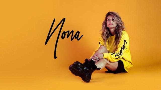 Nona - Addicted