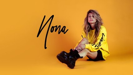 Nona - The Wall