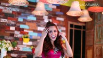 Lala Amri - Tomcat (Official Music Video NAGASWARA) #music