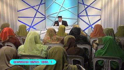Tanyalah Ustaz (2014) | Episod 85