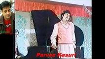 26. DO DIL - Yeh Ap Ki Mehfil Hai -  [Ghulam Abbas] Babra Shareef, Asif Raza Mir-Parvez Halal Food Iwakura city-0587-660081