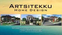 EXCLUSIVE   CALL/WA 0813-3034-9099   Design Interior Rumah Minimalis