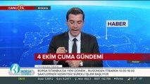 Ankara gündeminde öne çıkan başlıkları Mustafa Daştan aktardı