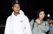 Kylie Jenner has 'soft spot' for Tyga