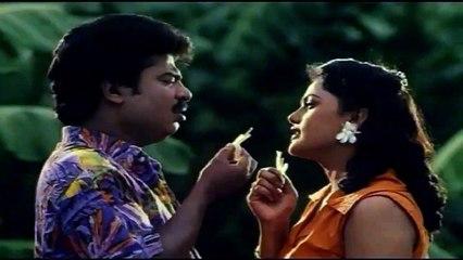 Tamil Superhit Movie|Valli Vara Pora|Pandia Rajan|Mohana