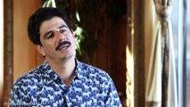 Guillermo Quintero - Mot à mot - Des mots de minuit