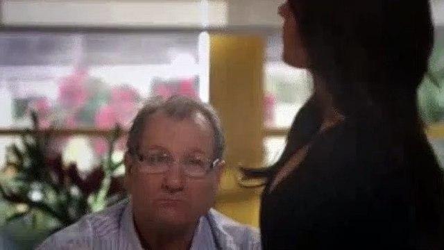 Modern Family Season 1 Episode 16 Fears