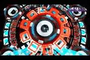 HOY TE VAS  musica SONIDERA exito 2019 Grupo  YULIOS KUMBIA